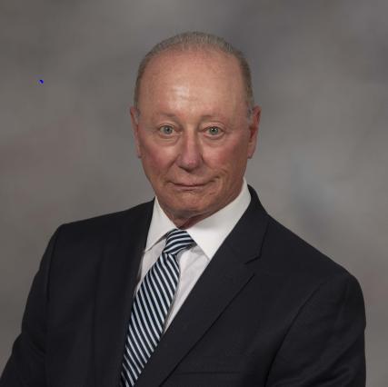 Philip G. Boysen II